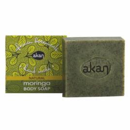 Moringa Soap (100g)